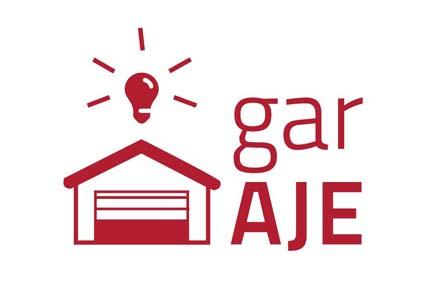 """DHR GLOBAL participa en """"Aprender a Emprender"""" organizado por AJE Madrid"""