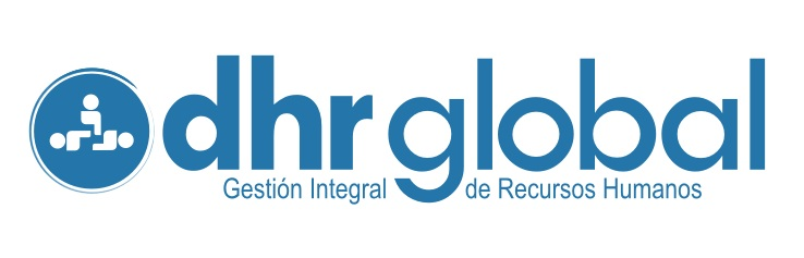 DHR GLOBAL LOGOTIPO JPG