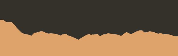 jueves-de-innovacion-logo